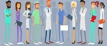 Zeldzame ziekten eerst voor vaccinatie