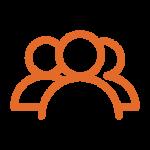 Logo du groupe Jongeren/Jeunes