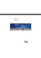 Infobrochure FAP