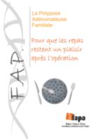 Brochure nutrition
